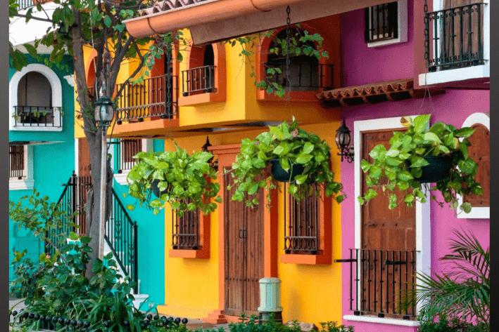 ¿Debes pintar tu casa antes de vender?