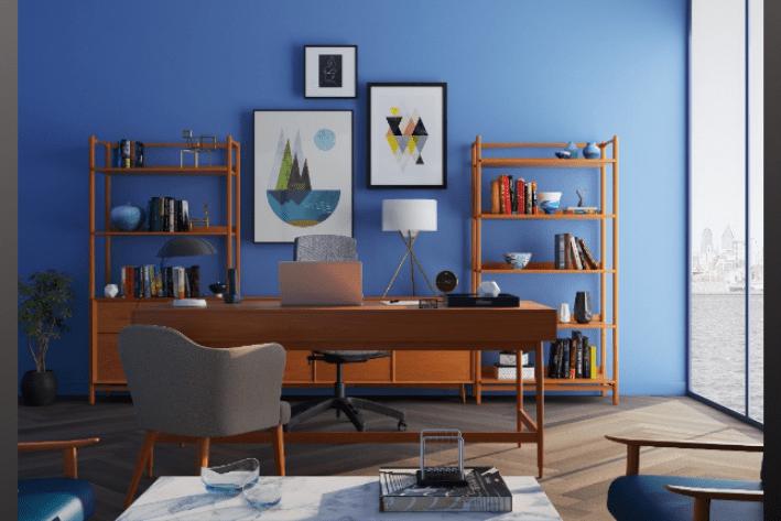 Ideas de decoración de apartamentos pequeños