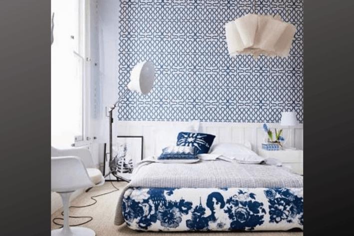 Los diseños de interiores más populares