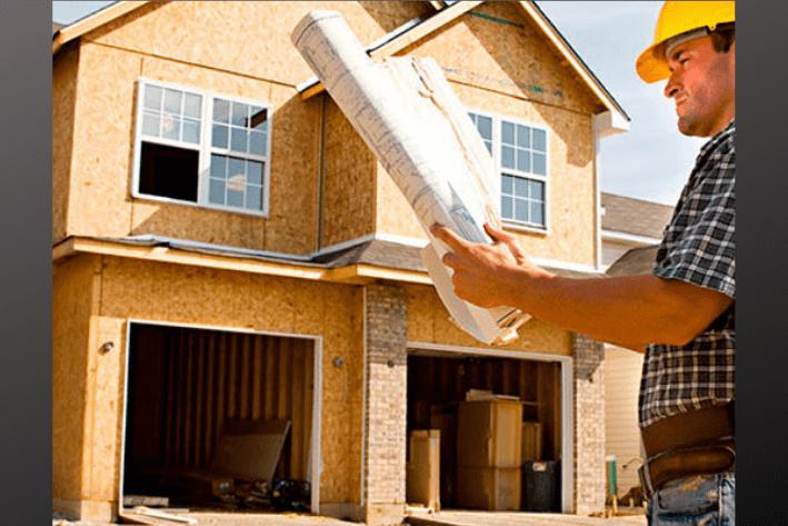 Verdadero costo de diferentes proyectos de remodelación