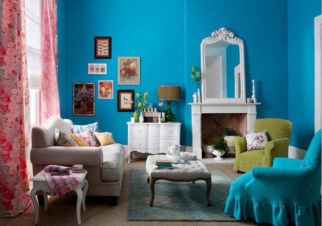 ¡Decoración que hará que tu casa se vea exótica!
