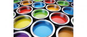 ¿Pintura barata o pintura cara?