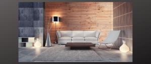 Todo lo que necesitas saber sobre diseño minimalista