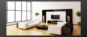 Decoración de tu hogar con el Feng Shui