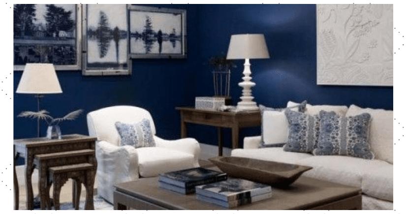 Colores para casas en venta