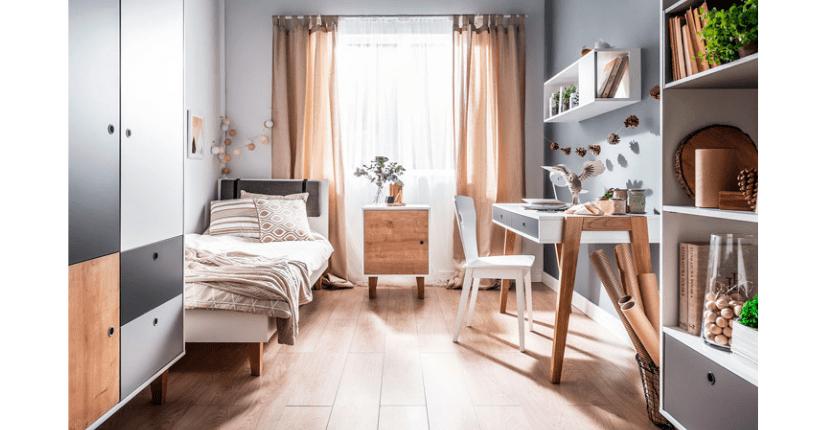 Formas de embellecer tu espacio