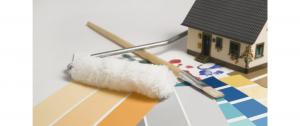 Renovaciones en el hogar que puedes hacer en una tarde