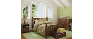 El color ideal para tu habitación