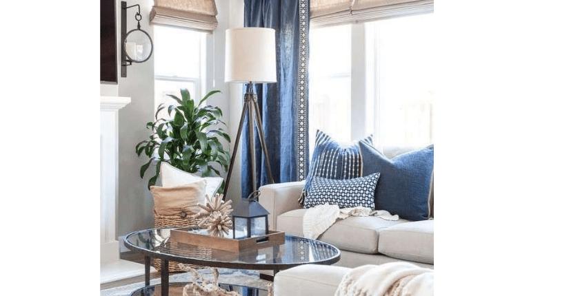¿Has pensado en renovar tu casa?