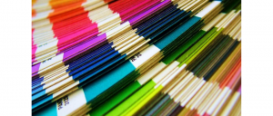 ¿Cómo obtener el color correcto en casa?