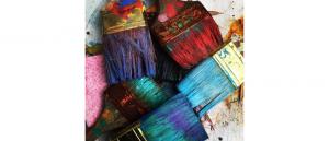 Grandes errores de los pintores y diseñadores