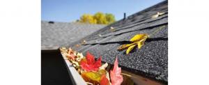 Importancia del mantenimiento del techo