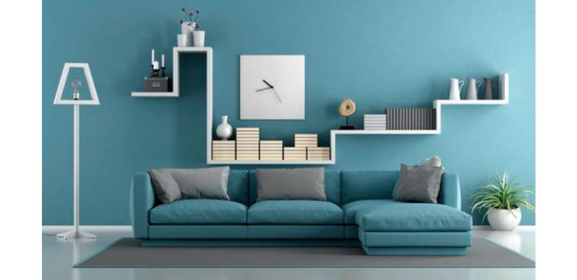 Renueva tu hogar sin gastar una fortuna