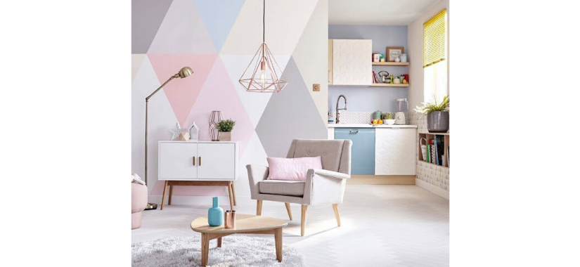como decorar tu cuarto con estilos únicos