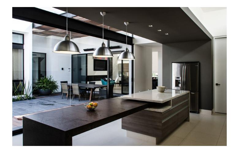 app diseño de interiores para casa