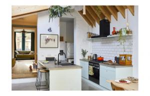 Ayudas para diseño de interiores