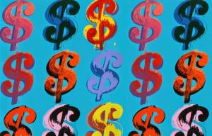 Consejos para ahorrar dinero y pintar la casa