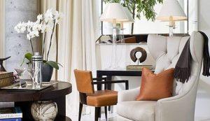 Cómo armonizar tus espacios interiores