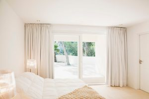 Ideas de dormitorio pequeño que son grandes en estilo