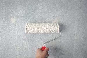 5 beneficios de la pintura antibacterial