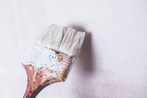 Ideas de colores de pintura para cada habitación de tu casa