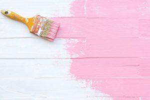 Los 10 mejores colores para combinar con rosa