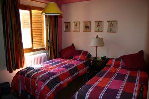 Ideas de color de dormitorio: qué pintura elegir