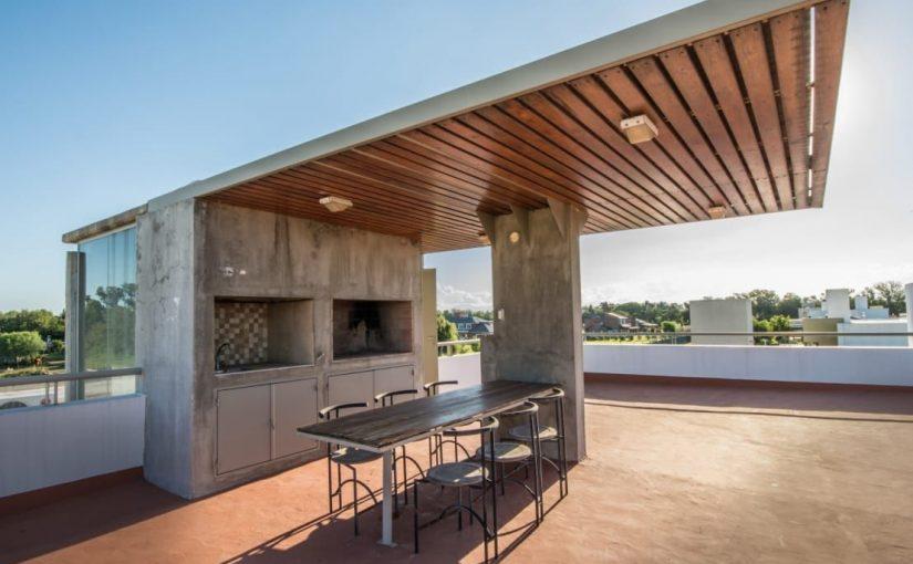 techos para impermeabilizante de llanta