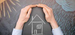 Formas de impermeabilizar tu casa