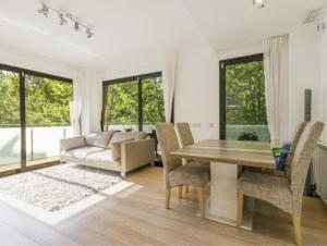4 tipos de pisos de uso común en los hogares
