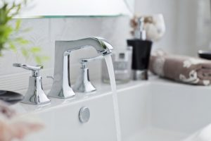 Lo que debes saber al comprar un grifo de baño