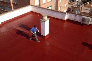 Mejores impermeabilizadores para concreto