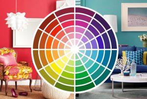 Renueva tu hogar con una decoración optimista