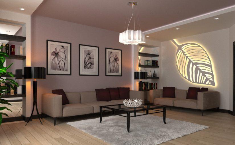 Tips para decorar una habitación en el Hot Sale 2021