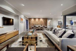 Identifica un diseño moderno y tradicional para tu hogar
