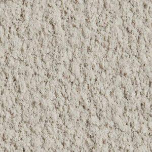 Guía para pintar concreto paso a paso