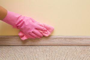 Prepárate para pintar tu hogar con estos tips