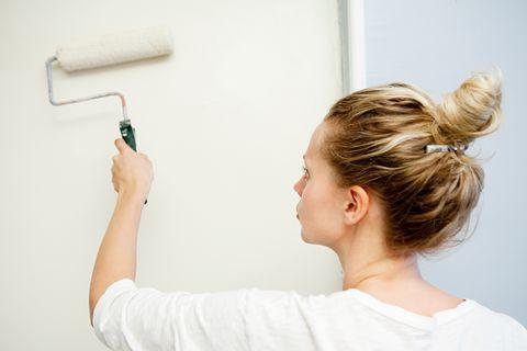 pintar tu casa como un experto