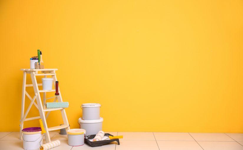 pintar tu casa como un experto 2