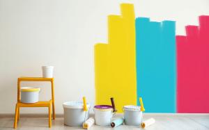 Consejos que puedes seguir antes de pintar